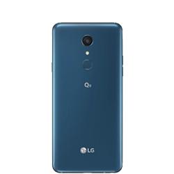 LG Q8 (2018) Hüllen