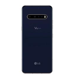 LG V60 ThinQ Hüllen