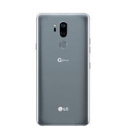 LG G7 ThinQ Hüllen