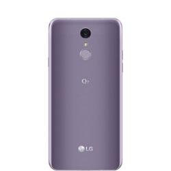 LG Q7 Hüllen