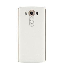 LG V10 Hüllen