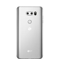LG V30 Hüllen