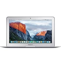 MacBook Air 11 Zoll (2010-2015)