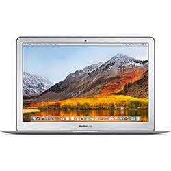 MacBook Air 13 Zoll (2010-2018)