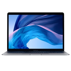 Apple MacBook Air 13 Zoll Retina Hüllen