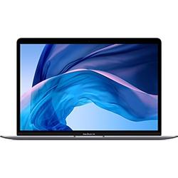 MacBook Air 13 Zoll (2018-2019)