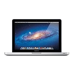 MacBook Pro 13 Zoll (2008-2012)