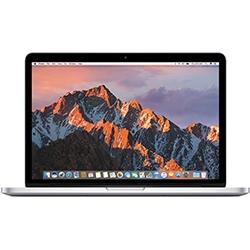 MacBook Pro 13 Zoll Retina (2012-2016)