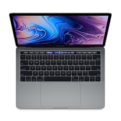 MacBook Pro 13 Zoll (2016-2019)