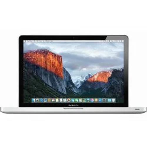 MacBook Pro 15 Zoll (2008-2012)