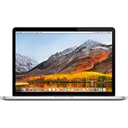 MacBook Pro 15 Zoll Retina (2012-2018)