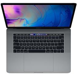 MacBook Pro 15 Zoll (2016-2019)