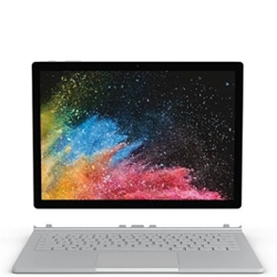 Microsoft Surface Book 2 Hüllen