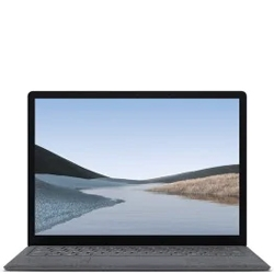Microsoft Surface Laptop 3 Hüllen
