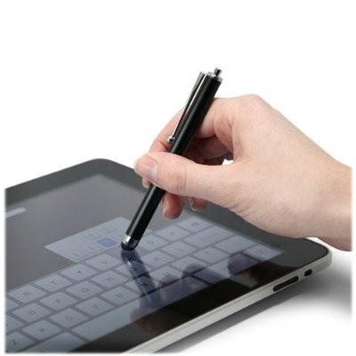 Stylus-Stifte
