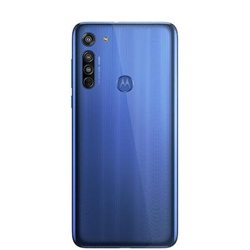 Motorola Moto G8 Hüllen