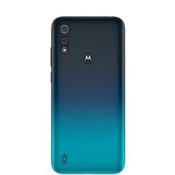 Motorola Moto E6s (2020) Hüllen