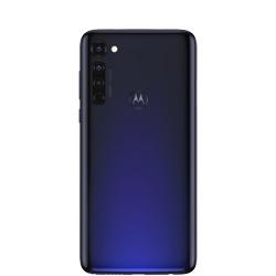 Motorola Moto G Pro Hüllen