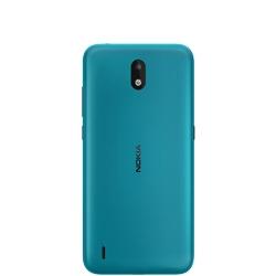 Nokia 1.3 Hüllen