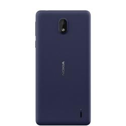 Nokia 1 Plus Hüllen