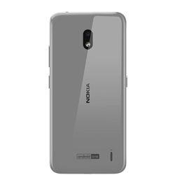 Nokia 2.2 Hüllen