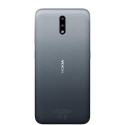 Nokia 2.3 Hüllen