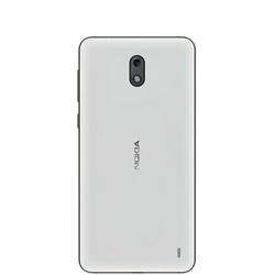 Nokia 2 Hüllen