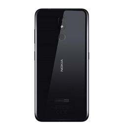 Nokia 3.2 Hüllen