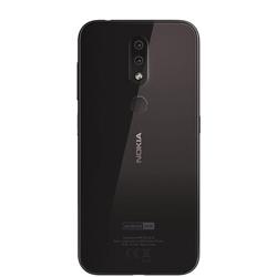 Nokia 4.2 Hüllen