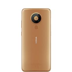 Nokia 5.3 Hüllen