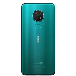 Nokia 7.2 Hüllen