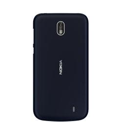 Nokia 1 Hüllen
