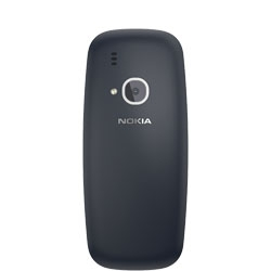 Nokia 3310 (2017) Hüllen