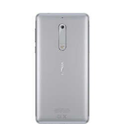 Nokia 5 Hüllen
