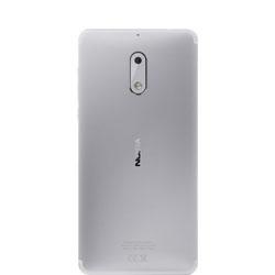 Nokia 6 Hüllen