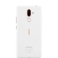 Nokia 7 Hüllen