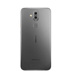 Nokia 8.1 Hüllen