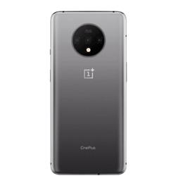 OnePlus 7T Hüllen