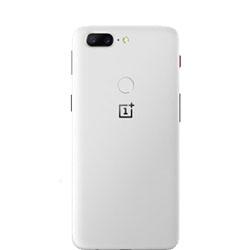 OnePlus 5T Hüllen