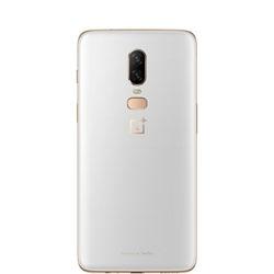 OnePlus 6 Hüllen