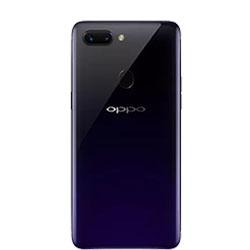 Oppo R15 Pro Hüllen