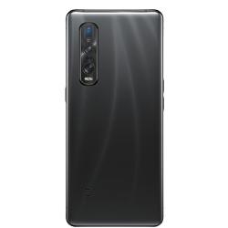Oppo Find X2 Pro Hüllen