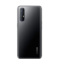 Reno 3 Pro 4G