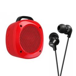 Lautsprecher & Kopfhörer