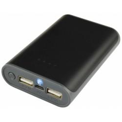 iPhone 5C Powerbanks