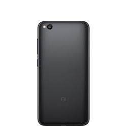 Xiaomi Redmi Go Hüllen