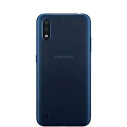 Samsung Galaxy A01 Hüllen