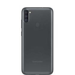Samsung Galaxy A11 Hüllen