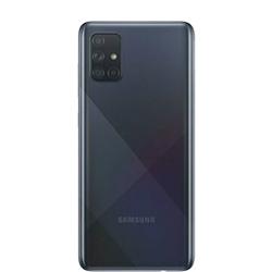 Samsung Galaxy A71 Hüllen
