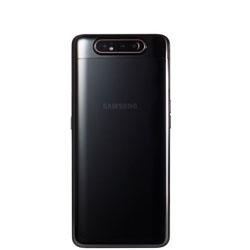 Samsung Galaxy A80 Hüllen